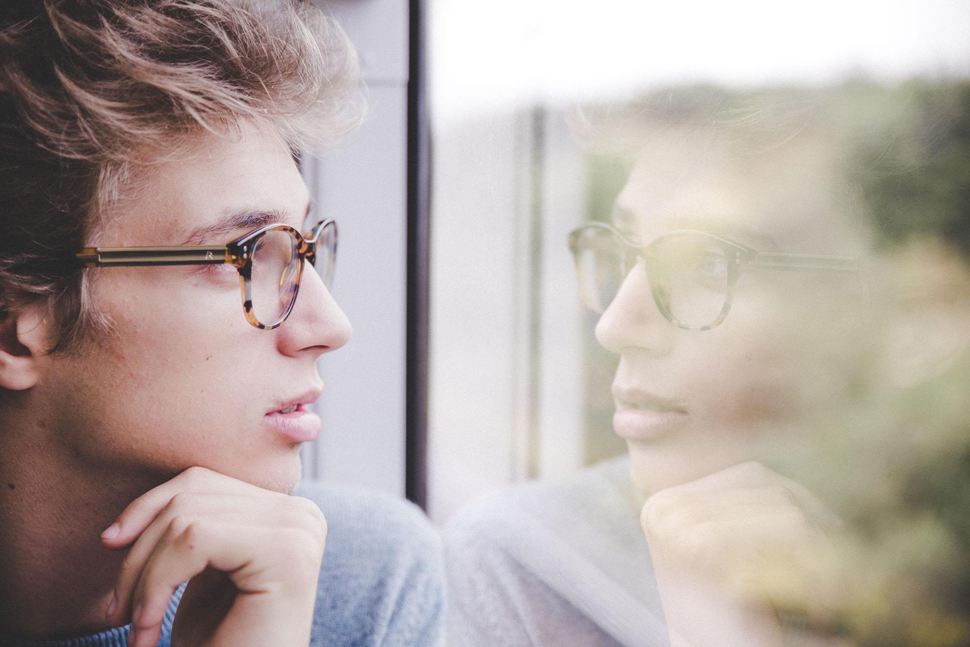 3 Reasons Leaders Stop Reflecting on Their Own Leadership